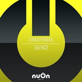CRAXXTRAXX - SILENCE